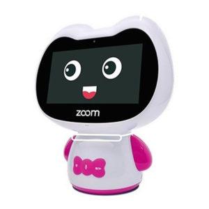 Tablet Robot Zoom Pantalla 7 Pulgadas